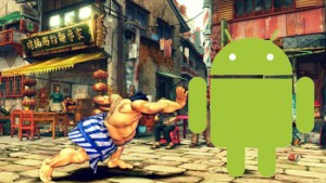 street-fighter-IV-android