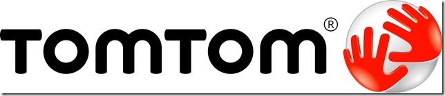 tomtom logo
