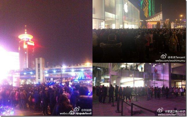 06-iPhone-4S-queue-China