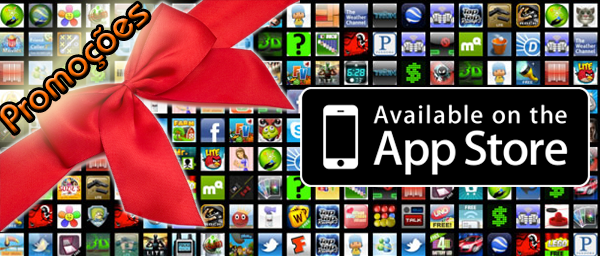 AppStore_promocoes