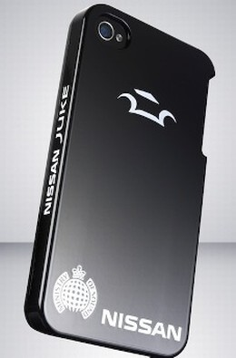 Capa+iphone+nissan-scratch-shield-iphone