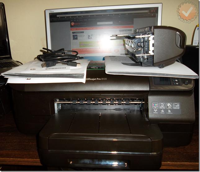 HP Officejet Pro 8100_KeroDicas_001