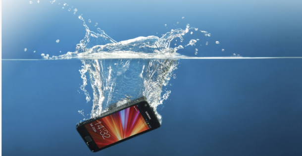 HZO-Samsung