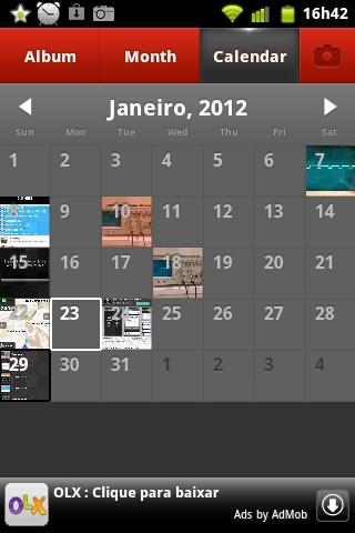 Photo Calendar02