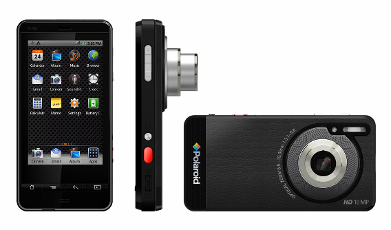 Polaroid-SC1630-Smart-Camera