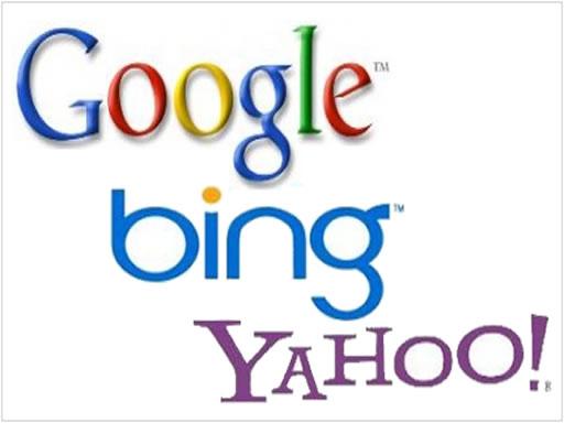 SEO-Google-Bing-Yahoo1