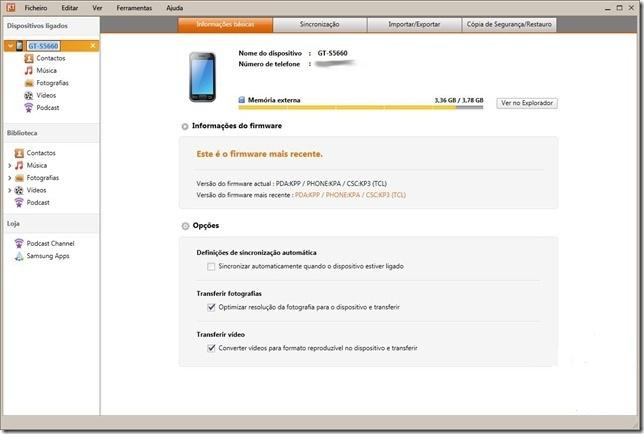 Samsung-Kies-Smartphone_thumb1