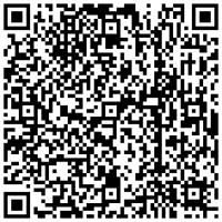 TMN Drive Qr Code