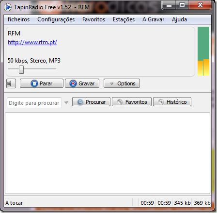 TapinRadio
