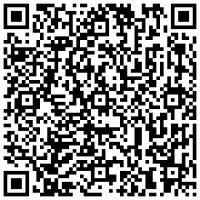 Vodafone Cloud Qr Code