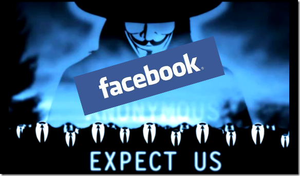 anonymous-invites-public-to-hit-facebook-in-massive-ddos-attack