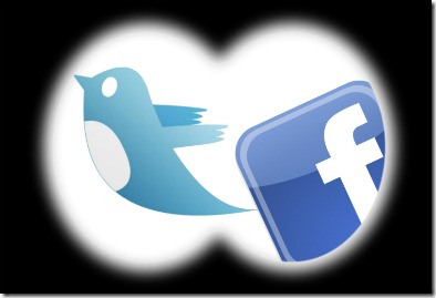 face-twitter-mira