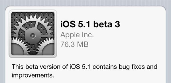 ios-5-1-beta-3