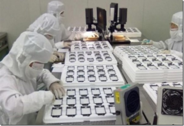 iphone-5-production-picture-leaked