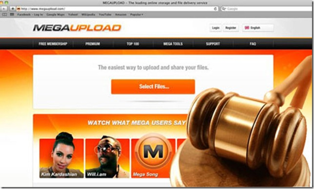 megaupload_tribunal