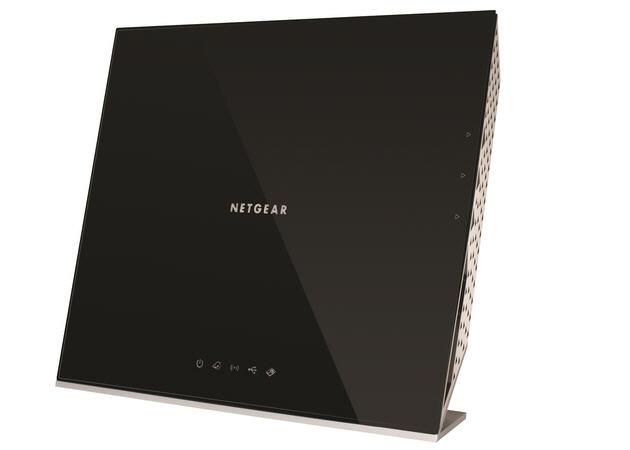 netgear-WNDR4700