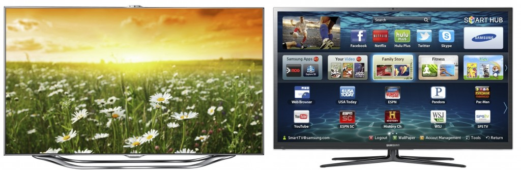 samsung-smart-tv-2
