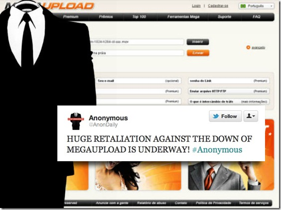 size_590_MegaUpload
