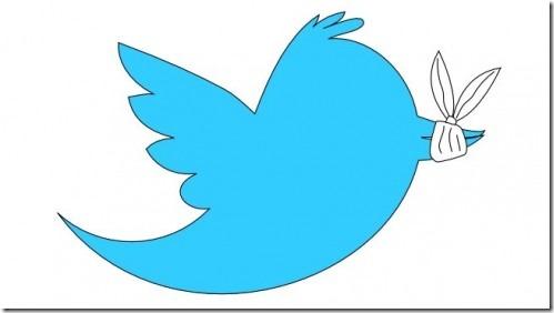 twitter filtrado