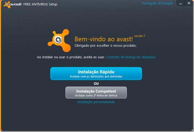 Avast! Free Home Edition_7_KERODICAS_001