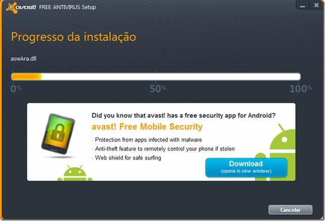 Avast! Free Home Edition_7_KERODICAS_002
