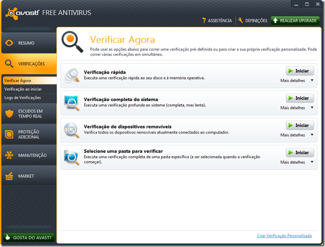 Free avast antivirus download 2011 full version with key.