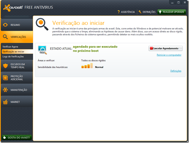 Avast! Free Home Edition_7_KERODICAS_006