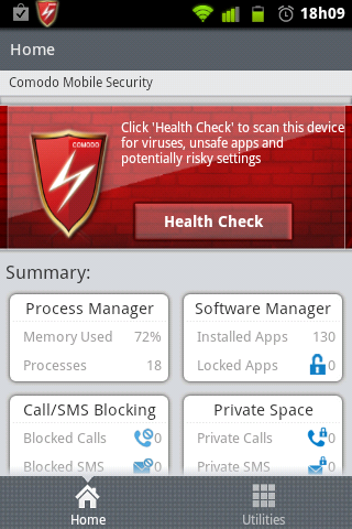 Comodo Mobile Security_kerodicas_00