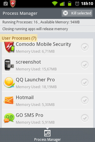 Comodo Mobile Security_kerodicas_02