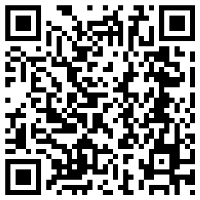 Comodo Mobile Security_qrcode