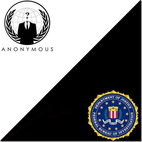 FBI cópia