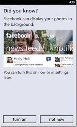Facebook-para-Windows-Phone-2-3-2