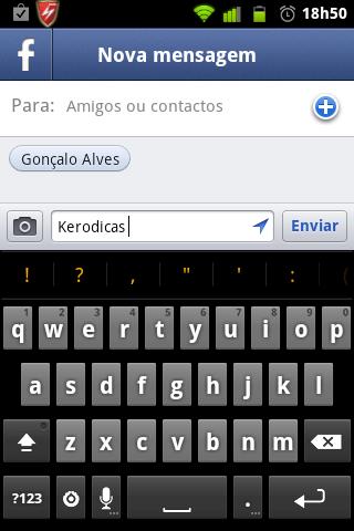 FacebookMessenger_KeroDicas_00