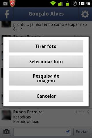 FacebookMessenger_KeroDicas_01
