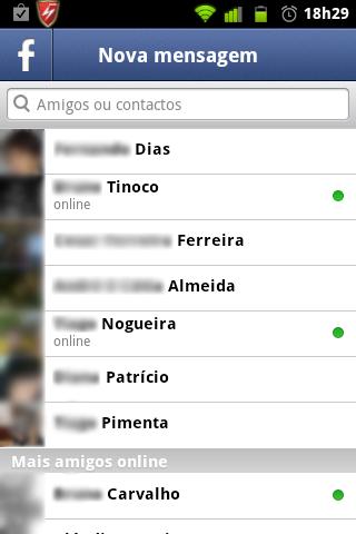 FacebookMessenger_KeroDicas_02