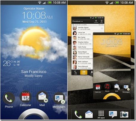 HTC Sense 4.0_1