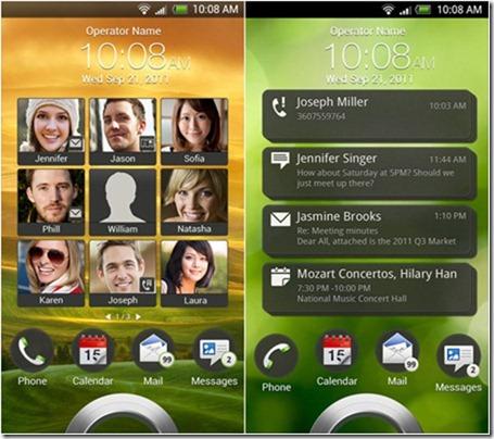 HTC Sense 4.0_2