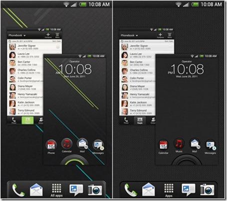 HTC Sense 4.0_3