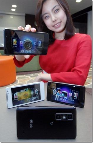 LG-Optimus-3D-Cube_55610_1