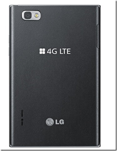 LG_Optimus_Vu_back