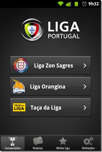 Liga_Mobile_KERODICAS_01