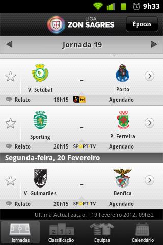 Liga_Mobile_KERODICAS_02