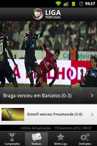 Liga_Mobile_KERODICAS_04