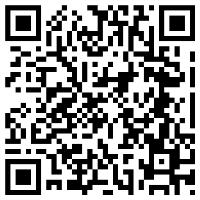 Liga_Mobile_QRCode