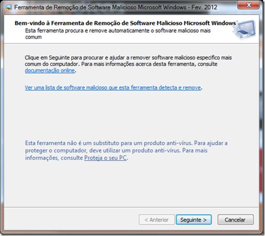 Microsoft_Malicious_Software_Removal_Tool_KERODICAS_01