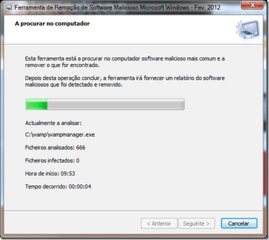 Microsoft_Malicious_Software_Removal_Tool_KERODICAS_03