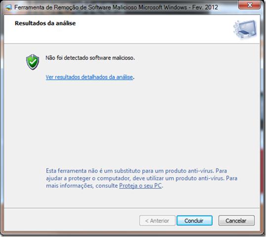 Microsoft_Malicious_Software_Removal_Tool_KERODICAS_04