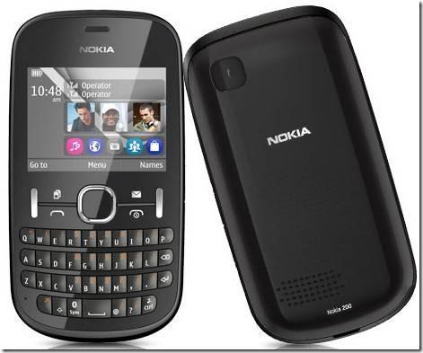 Nokia-Asha-200-Dual-SIM-QWERTY