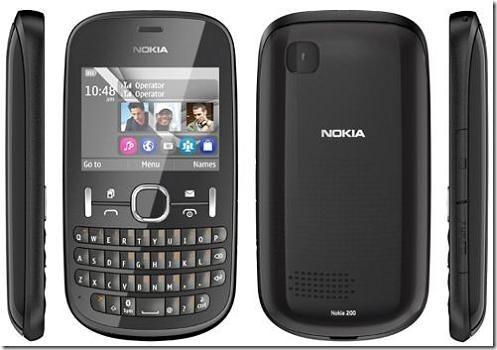 Nokia-Asha-200-Dual-SIM