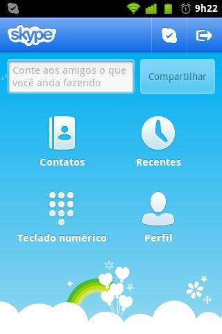 Skype_para_Android_KERODICAS_01